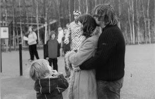 Rodzinna fotografia najlepszą pamiątką