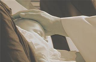 Zaproszenia na chrzciny - na jaki nakład warto się zdecydować?