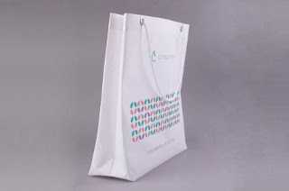 Skąd popularność toreb mesh?