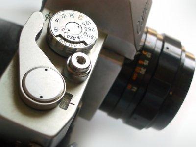 Na jakie okoliczności warto zatrudnić fotografa?