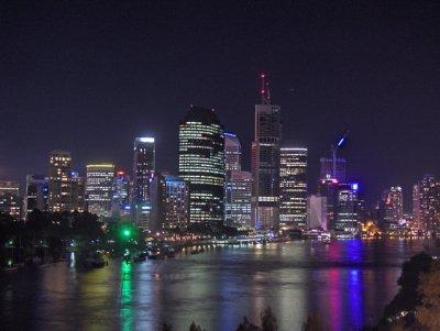 Obiektyw tilt & shift do fotografowania budynków