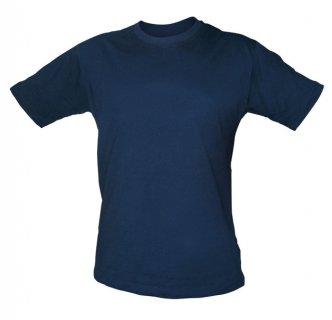 Koszulki reklamowe z nadrukiem - czy to skuteczna forma promocji?
